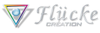 logo flucke creation