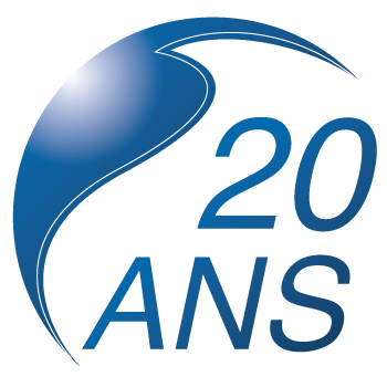 label-20-ans