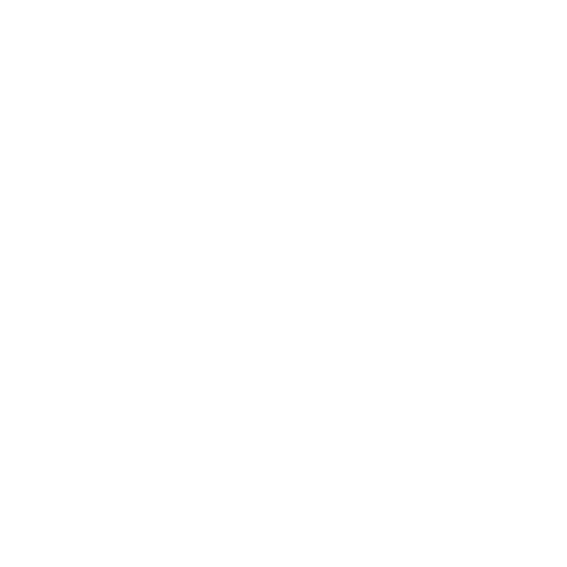 icon software dreamweaver off