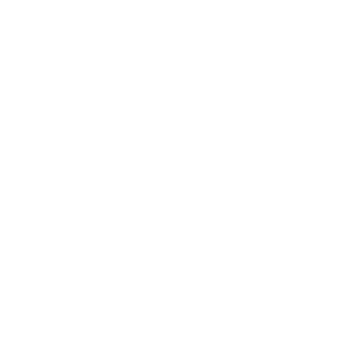 icon software indesign off